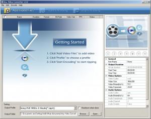 any-video-conventer-program