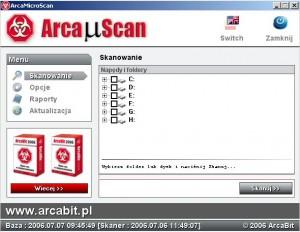 arcamicroscan-pl