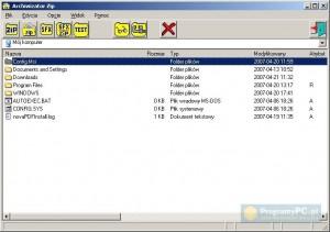 archiwizator-zip-pl