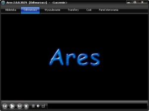 ares-pl