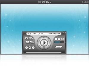 avs-media-player-dvd