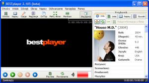 bestplayer-2-pl