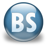 BS.Player Free 2.42.1007 PL