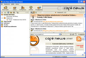 cafenews-4-pl