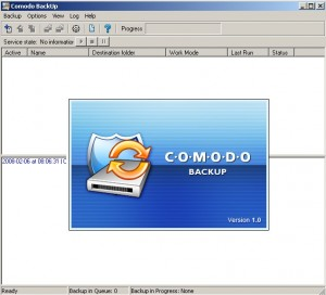 comodo-backup-program