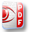 PDF-Expert