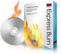 express-burn-program