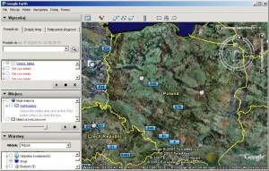 google-earth-pl