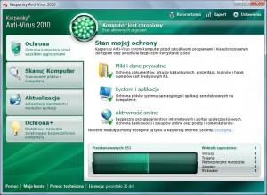 kaspersky_2010