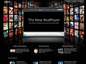 realplayer-gold