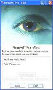 removeit-pro-xt-se-pl