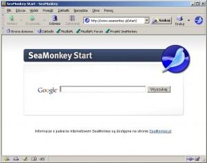seamonkey-pl