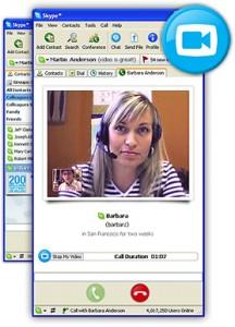 skype-4-portable-pl