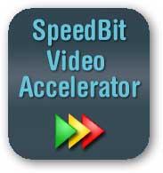 SpeedBitAccelerator