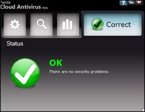 panda-cloud-antivirus-pl
