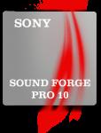 soundforge