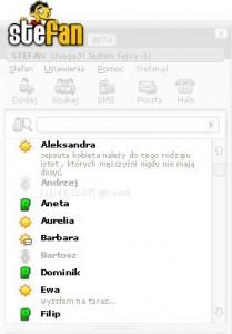stefan-pl