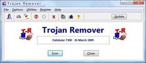 trojan-remover-pl
