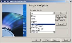 truecrypt-6-3-pl