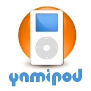 yamipod